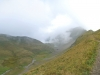2014-09-11-212_BrienzerRothorn_stitch