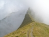 2014-09-11-220_BrienzerRothorn