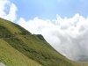 2014-09-11-231_BrienzerRothorn_stitch