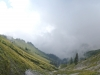 2014-09-11-272_BrienzerRothorn_stitch