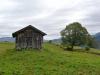 2014-09-26-013_Oberblegisee