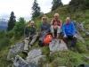 2014-09-26-250_Oberblegisee