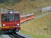 2014-10-04-302_Eigertrail