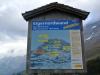 2014-10-04-366_Eigertrail