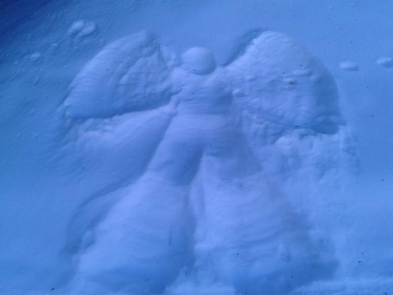 Flumserberge-Winter2012-002