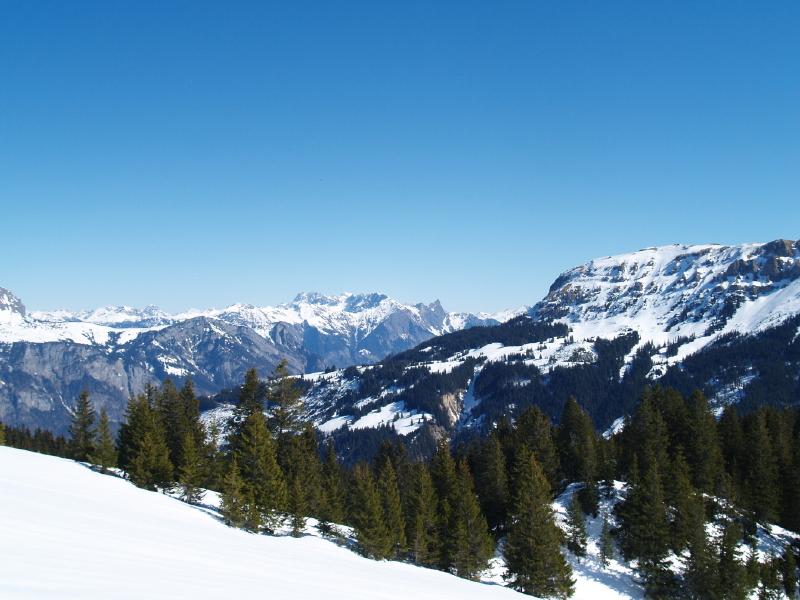 Flumserberge-Winter2012-019